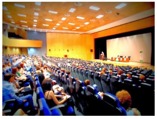 iv-forum-delta-8