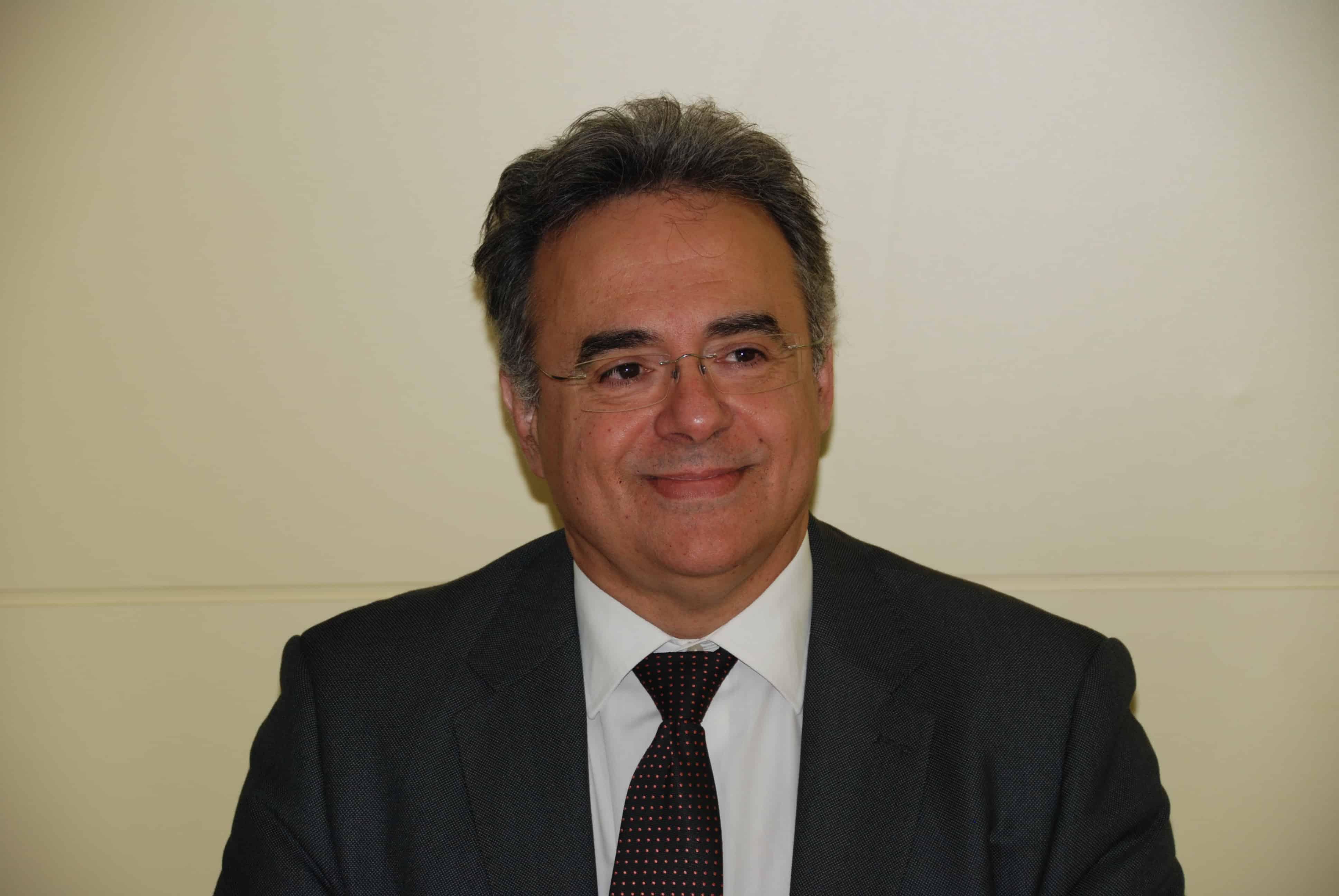 JOSE MARIA GONZALEZ