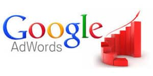google-adwords-gestion-profesional
