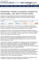 ii-forum-delta-5