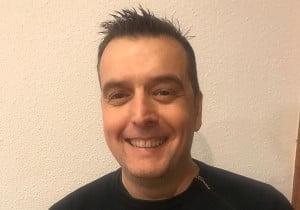 Jose-Manuel-Fernandez