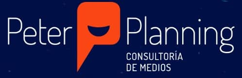 logo peter planning