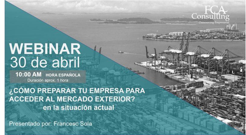 webinar exportación.png