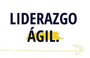 liderazgo agil