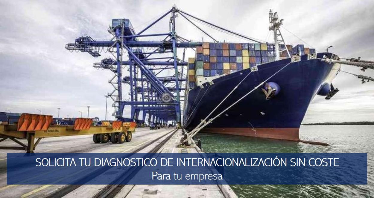 internacionalizacion 2